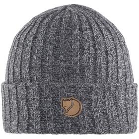Fjällräven Byron Hat Dark Grey-Grey